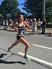 Athlete 1441852 square
