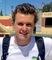 Parker Costa Men's Swimming Recruiting Profile
