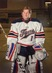 Calen Hoelscher Men's Ice Hockey Recruiting Profile