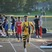 Athlete 1442527 square
