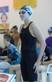 Sydnee Dressel Women's Swimming Recruiting Profile