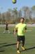 Athlete 1444790 square