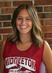 Tara DeLeo Women's Lacrosse Recruiting Profile