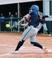 Maddie Karr Softball Recruiting Profile