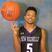 Tyeshon Martin Men's Basketball Recruiting Profile