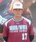 Nicholas McCay Baseball Recruiting Profile