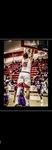 Dillan Landers Men's Basketball Recruiting Profile