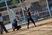 Athlete 1448209 square