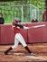 Haley Titone Softball Recruiting Profile