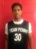 Khaliff Davis Men's Basketball Recruiting Profile
