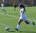Alexa Cornacchia Women's Soccer Recruiting Profile
