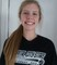 Molly McCloskey Women's Basketball Recruiting Profile