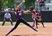 Athlete 1450640 square