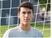 Tyler Erickson Men's Soccer Recruiting Profile