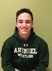Nathan Gainey Wrestling Recruiting Profile
