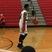 Garey Moaney Men's Basketball Recruiting Profile