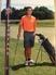Blake Ludwig Men's Golf Recruiting Profile