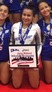Karina Lozada Women's Volleyball Recruiting Profile