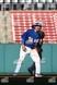 Zach Weinman Baseball Recruiting Profile