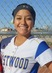 Brianna Campa Softball Recruiting Profile