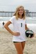 Samantha Schofield Women's Volleyball Recruiting Profile