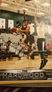 Isaac Meenan Men's Basketball Recruiting Profile