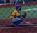 Athlete 1453524 square