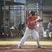 """Nicholas """"KAMALEI"""" Goss Baseball Recruiting Profile"""