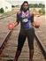 Athlete 1453767 square