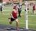 Athlete 1453801 square