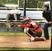 Ryan Wallace Baseball Recruiting Profile