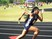 Jasmine Logan Women's Track Recruiting Profile
