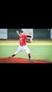 Matthew Hittle Baseball Recruiting Profile