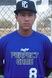 Al Ortiz Baseball Recruiting Profile