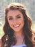 Chloe Christian Women's Track Recruiting Profile