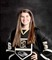 Katie Flynn Women's Ice Hockey Recruiting Profile