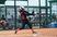 Victoria Raffaele Softball Recruiting Profile