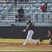 Trenton Christello Baseball Recruiting Profile