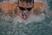 Harrison Costantini Men's Swimming Recruiting Profile