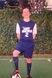 Athlete 1461781 square
