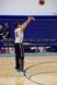 Jacky Klainbaum Men's Basketball Recruiting Profile