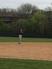 TJ Drohan Baseball Recruiting Profile