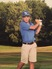 Gunnar Lacks Men's Golf Recruiting Profile