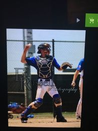 Ryan Grabosch's Baseball Recruiting Profile