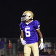 Devin Davis's Football Recruiting Profile
