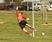 Athlete 1465240 square