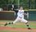 Aaron George Baseball Recruiting Profile