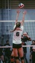 Marcell Tiscareno Women's Volleyball Recruiting Profile