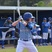 Blayne Clark Baseball Recruiting Profile