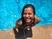 ALEXA MELARA Women's Swimming Recruiting Profile